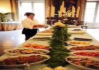 Sicily Gourmet Tour