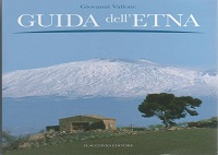 Guide to Etna: purchase it