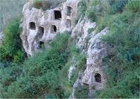 Prehistoric Sicily