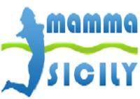 Radio MammaSicily !